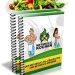Metabolische Küche zum Genießen
