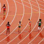 Kampf der Turnschuhgiganten auf Sportida