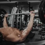 MegaSports – Fitness-Studio – Mit Spaß zur körperlichen Fitness
