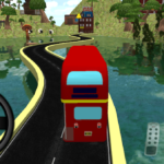 Bus Simulator Racing für Dein Android Smartphone