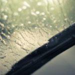 Der Winter kann kommen – Hochwertige Scheibenwischer