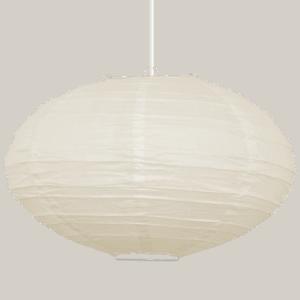 Pachia-ovale-Rispapirlampe-Bild