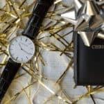 Chris Copenhagen – Moderne und stilvolle Uhren für jeden Typ