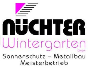 Viktorianischer-Wintergarten-Logo