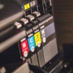 Toner Ankauf – Tintenpatronen und Toner verkaufen über das Internet