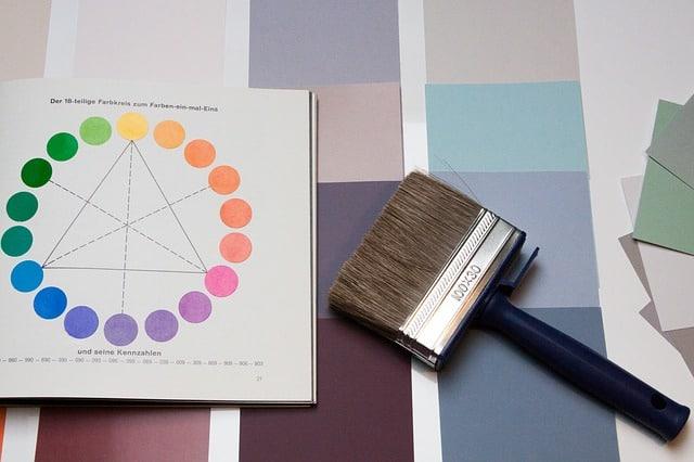 1-a-Malerwerkzeuge-Bild