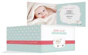 Geburtskarten24-Geburtskarte-Schaefchenherde