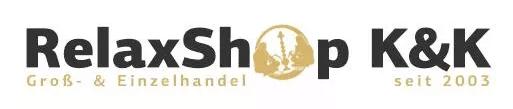 RelaxShop-KK-Logo