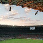 Der Anbieter bundesliga-tickets.online bringt Dich schnell zur Bundesliga