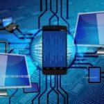 Künstliche Intelligenz – Lernfähige Technik im Alltag integrieren