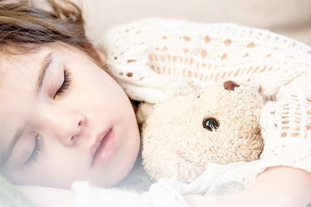 richtige-Kinderbettmatratze-Bild1