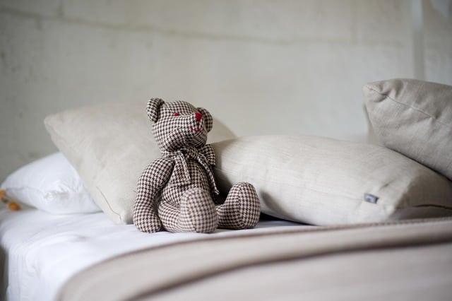 richtige-Kinderbettmatratze-Bild2