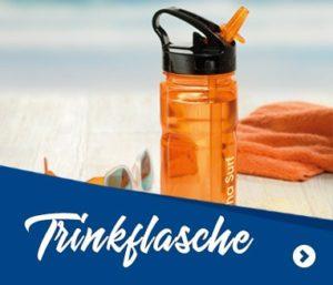 allgiftsDE-Trinkflasche
