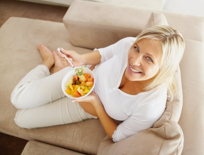 fertil-f-food-supplement-pregnancy