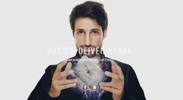 Oliver-Henke-Zauberer-Koeln-Bild