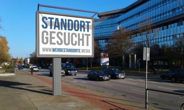 Werbestandorte-Media-Aussenwerbung-Standorte-Grundstueck-vermieten