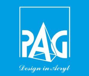 PAG-Acryl-Logo