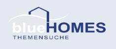 BlueHomes-Logo