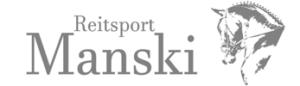 Reitsport-Manski-Logo
