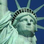 Estaexpress24.com – diese Sehenswürdigkeiten musst Du dir während Deines Aufenthalts mit dem ESTA Visum ansehen