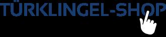 Tuerklingel-Shop-Logo