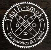 taste-smoke-Logo