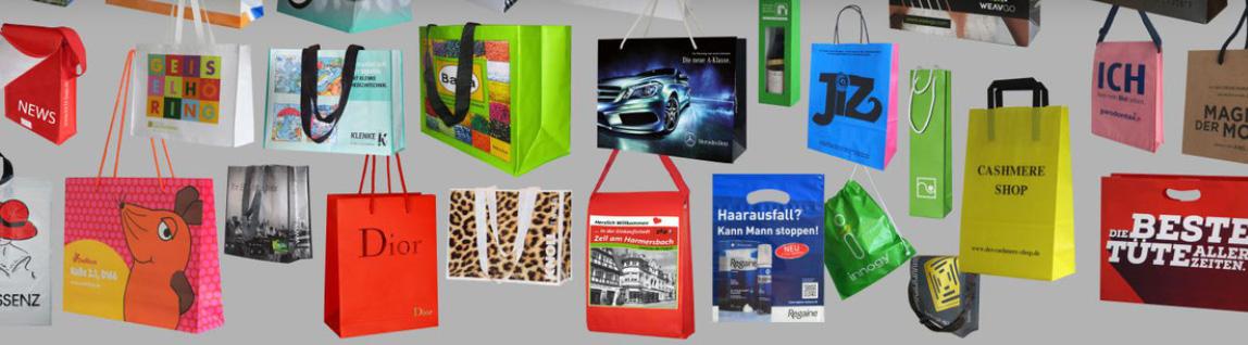 Leicht-Bags-Screenshot