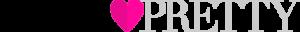 Ever-Pretty-Logo