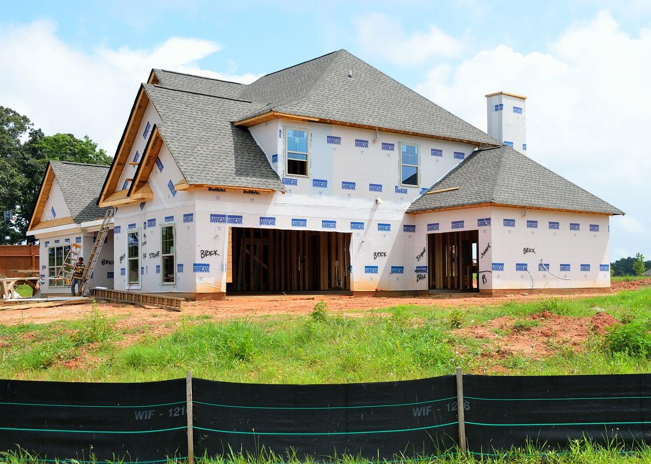 Häusle-bauen-Bild