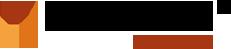 Krawatten-viadimoda-Logo