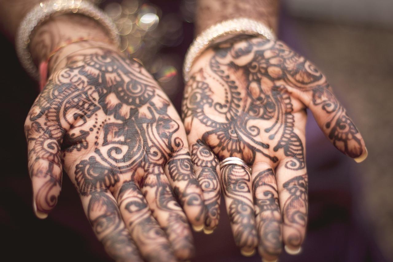 Tattoo-Entfernung-NRW-de-Bild