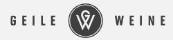 geileweine-Logo