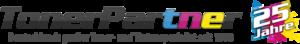 Tonerpartner-Logo