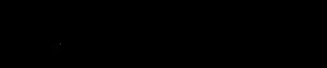 QuantumLeapFitness-Logo