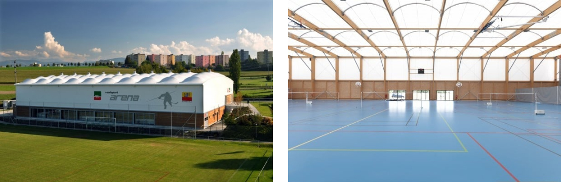 smc2-Sport-und-Freizeit-Bau-Sporthallen-Bau