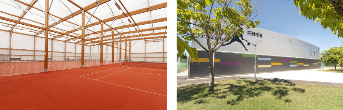 smc2-Sport-und-Freizeit-Bau-Tennishallen-Bau