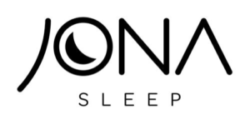 Jona-Sleep-Logo