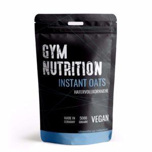 Gym-Nutrition-Instant-Oats-Bild
