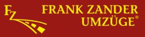 fz-Umzuege-Logo