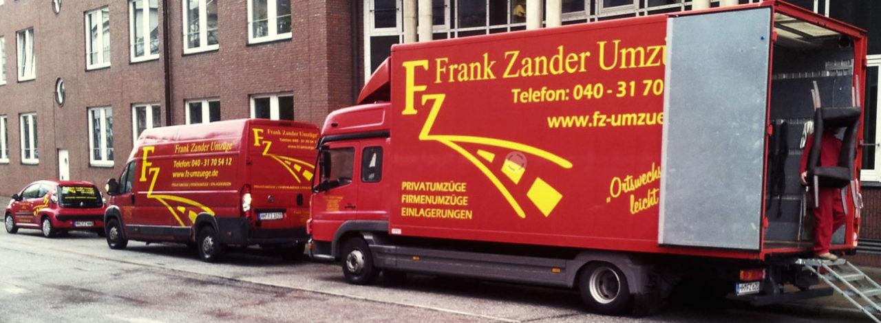fz-Umzuege-Screenshot